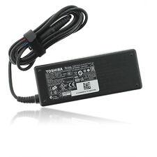 Netzteil AC Adapter Original Toshiba Satellite L650 D L670 D L675 D L750 L755
