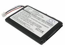Battery Cell Fit CE RoHS Apple Photo 30GB M9829FE A 1200 mAh High Power