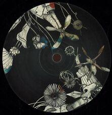 Luigi Madonna-Magic paese part 2/drum Codice dc146.5 NEW