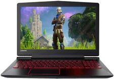 New listing Lenovo Legion Y520 Fhd i7-7700Hq 16 256Gb Ssd Gtx 1060 Fhd Ips 80Yy0074Us