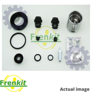NEW REPAIR KIT BRAKE CALIPER FOR TOYOTA SUBARU LEXUS AURIS E15 1NR FE FRENKIT