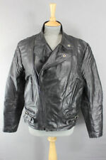 Fieldsheer Motorcycle Jackets with Quilted Lining