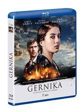 Gernika -- Guernica  (2016) **Blu Ray B** María Valverde, James D'Arcy