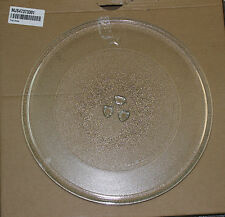 LG  MICROWAVE GLASS  TURN TABLE  MJS47373301 MS-3840RS MS-3840SRSK MS-3846VRL