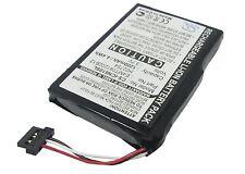 Batería Li-ion Para Navman n60i navpix e4mt081202b12 New Premium calidad