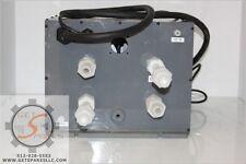Abbga0003000,/ Model Che-34-2 C5014-00629-1/ Komatsu