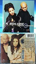 La Bouche - Sweet Dreams (CD, 1996, RCA Records, USA)