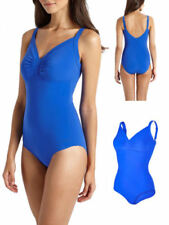 Abbigliamento costumate da nuoto per il mare e la piscina da donna sport , Taglia 32