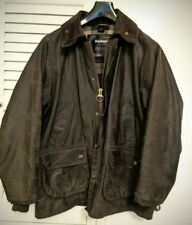 Barbour Bedale 42