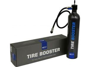 Schwalbe Tubeless Tyre Inflator Booster