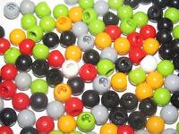 Lego ® Lot x2 Boules avec Croix Intérieur Ball Joint Choose Color ref 32474 NEW