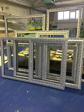 Eurocell`s double glazed windows and doors