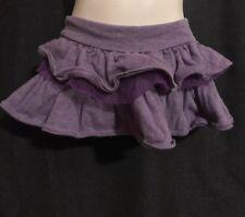 Babygap Baby Girl Ruffled Lace Skirt size 12-18M
