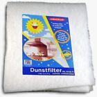 2 Dunstfilter Dunstabzugsfilter Filter Dunstabzug Dunsabzugshaube