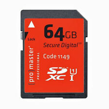 formatage sd 2gb 150x
