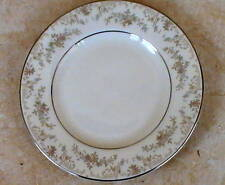 ROYAL DOULTON Diana The Romance Collection H5079 Bread & Butter Plate Beautiful
