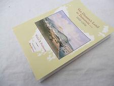 VAN DIEMEN'S LAND 1642 - TASMANIA 1856 - History by Walter B Pridmore