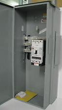 1MCB400R Eaton Cutler-Hammer Main Circuit Breaker
