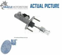 NEW BLUE PRINT CLUTCH MASTER CYLINDER GENUINE OE QUALITY ADT334117
