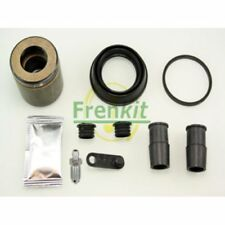 FRENKIT Repair Kit, brake caliper 248973