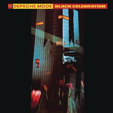Depeche Mode : Black Celebration VINYL (2016) ***NEW***