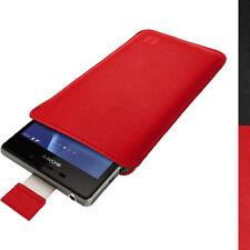 Cover e custodie sacche / manicotti Per Sony Xperia M2 per cellulari e palmari