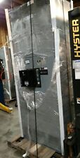 Square D Qed 2 circuit breaker disconnect Pam02 2500amp Dc Pcf362500Dca680