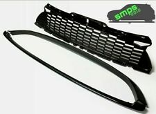 MINI R56 Grille for ONE, COOPER Models (JCW/Cooper S Look)