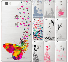 COVER CUSTODIA TPU SILICONE DISNEY IPHONE 6 6S 7 8 PLUS X XS XS MAX XR 11 PROMAX