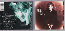 ARNO -Ratata- CD near mint