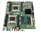 Y56T3 Dell Precision T5600 Motherboard Socket LGA2011 M5XKT - Tested - Fast Ship