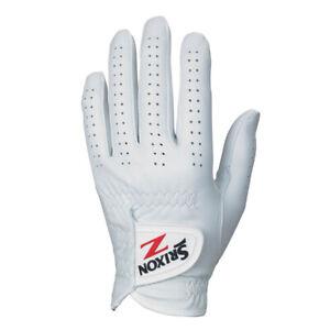Srixon Premium Cabretta Leather Glove
