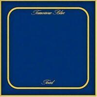 LP Toad - Tomorrow Blue (Vinyl) Vinile nuovo