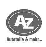 AZ-Autoteile-Zingsheim