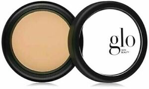 Glominerals Camouflage Oil Free Concealer - Natural - .11oz 3503