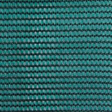 Rally Shadecloth Shadehouse Courtyards Cover Mesh 70 Green 3660mm X 50m
