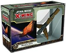 Star Wars: X-Wing - Hound's Tooth [New Games] Table Top Game