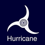 Hurricane Fenders