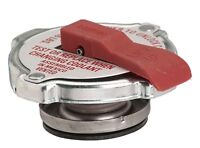 OEM Type Safety Vent Radiator Cap 16 PSI - OE Replacement Stant 10331
