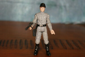 Star Wars Vintage Collection Imperial Scanning Crew Loose