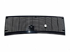 1984 1985 1986 NEW MUSTANG COWL GRILL VENT COVER GT LX SVO SSP COBRA