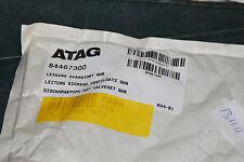 ATAG S4467300 LEITUNG SICHERHEITS VENTILSATZ OSS1/2/3/4 SHR LEIDING OVERSTORT