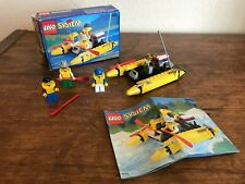 Lego System River Runners Set 6665 Complete with Box