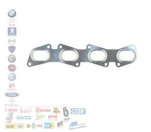 GUARNIZIONE COLLETTORE GAS SCARICO ALFA ROMEO FIAT LANCIA OPEL CADILLAC 448.510