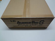 PC-Engine 20 Pack Avenue Pad 6 NEC Japan NEW