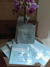 100 Cosmedicine Medi-Matte Oil Control Lotion .05 oz. Each 5 oz Toal  New In Box