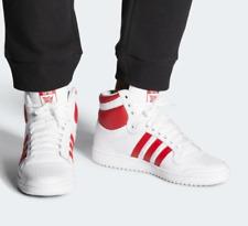 Adidas Originals Top Ten Hi (EF6364)
