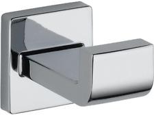 Delta Faucet 77535 Ara, Robe Hook, Chrome