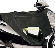 605061M003 LEG COVER FOR ORIGINAL PIAGGIO CARNABY 125 200 300