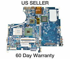 ACER Aspire Laptop Motherboard 5630 5650 5680 MB.AG402.002